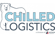 Chilled Logistics